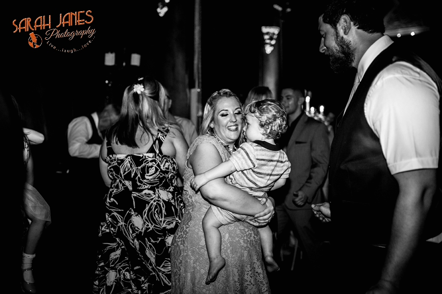 Wedding photography at thornton Manor, Manor house wedding, Sarah Janes photography, Documentray wedding photography Wirral_0059.jpg