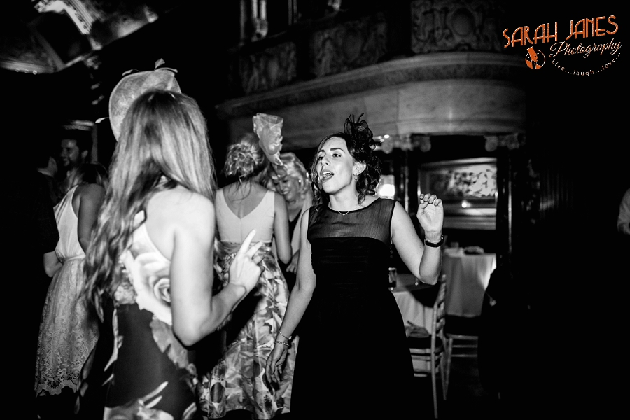 Wedding photography at thornton Manor, Manor house wedding, Sarah Janes photography, Documentray wedding photography Wirral_0061.jpg