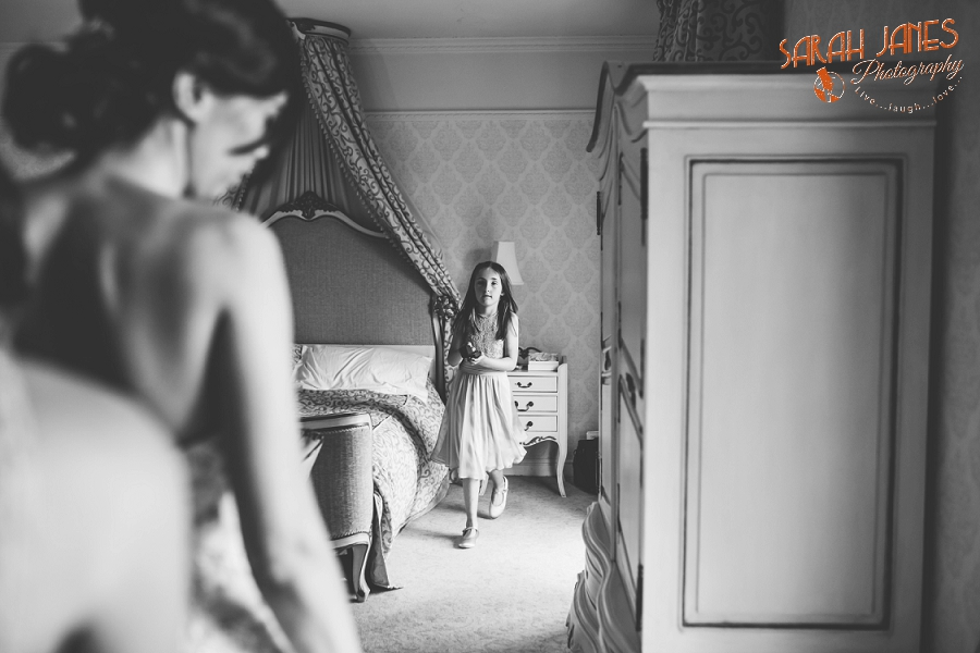 Wedding photography at Tower Hill Barn, Tower Hill Barn wedding, Sarah Janes photography, Documentray wedding photography North Wales_0007.jpg