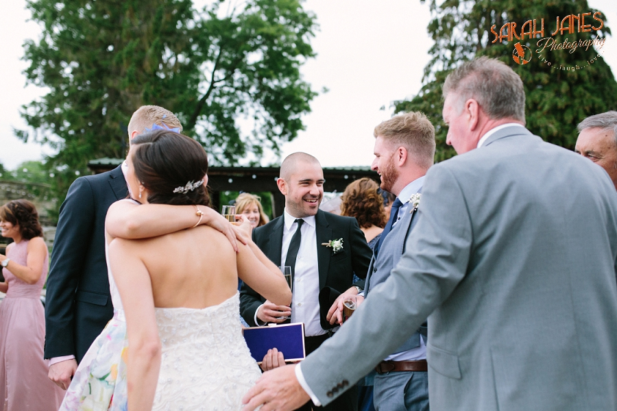 Wedding photography at Tower Hill Barn, Tower Hill Barn wedding, Sarah Janes photography, Documentray wedding photography North Wales_0016.jpg