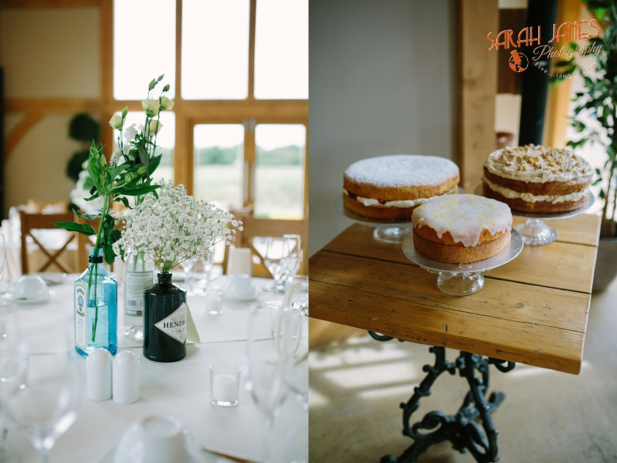 Wedding photography at Tower Hill Barn, Tower Hill Barn wedding, Sarah Janes photography, Documentray wedding photography North Wales_0020.jpg