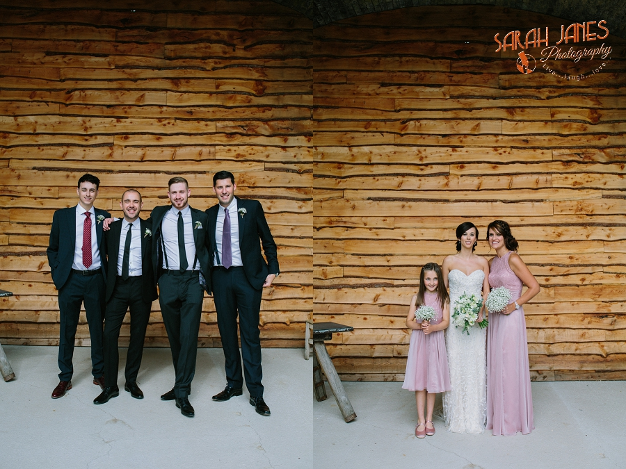Wedding photography at Tower Hill Barn, Tower Hill Barn wedding, Sarah Janes photography, Documentray wedding photography North Wales_0021.jpg