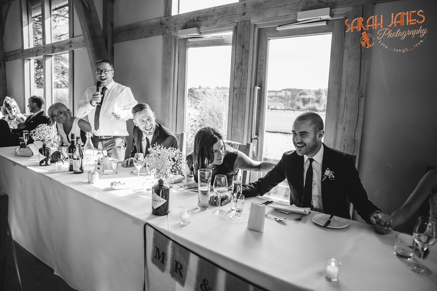 Wedding photography at Tower Hill Barn, Tower Hill Barn wedding, Sarah Janes photography, Documentray wedding photography North Wales_0027.jpg