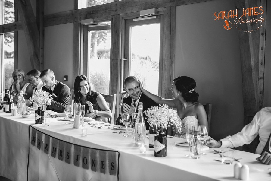 Wedding photography at Tower Hill Barn, Tower Hill Barn wedding, Sarah Janes photography, Documentray wedding photography North Wales_0030.jpg