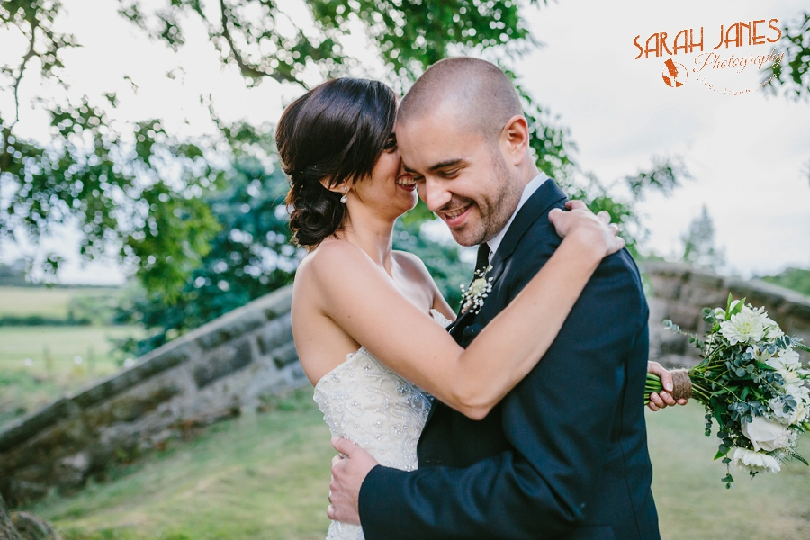 Wedding photography at Tower Hill Barn, Tower Hill Barn wedding, Sarah Janes photography, Documentray wedding photography North Wales_0032.jpg