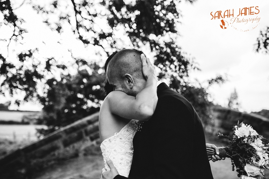 Wedding photography at Tower Hill Barn, Tower Hill Barn wedding, Sarah Janes photography, Documentray wedding photography North Wales_0033.jpg