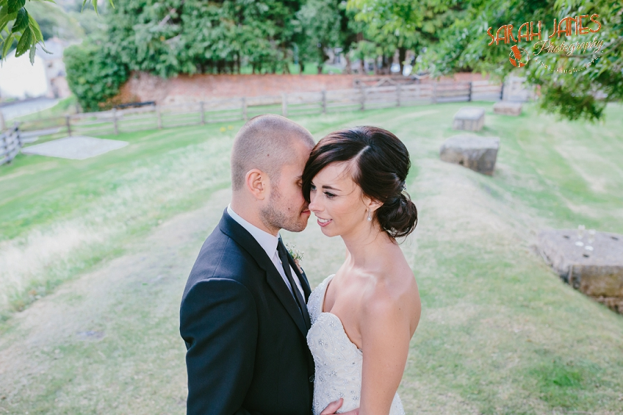Wedding photography at Tower Hill Barn, Tower Hill Barn wedding, Sarah Janes photography, Documentray wedding photography North Wales_0034.jpg