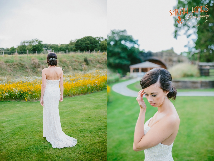 Wedding photography at Tower Hill Barn, Tower Hill Barn wedding, Sarah Janes photography, Documentray wedding photography North Wales_0038.jpg