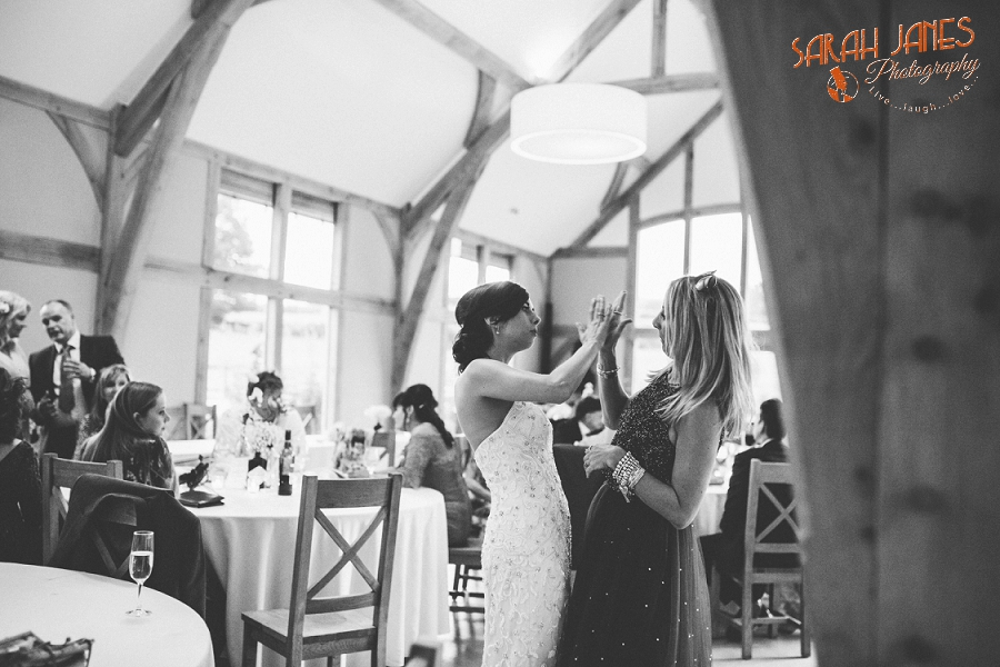 Wedding photography at Tower Hill Barn, Tower Hill Barn wedding, Sarah Janes photography, Documentray wedding photography North Wales_0039.jpg