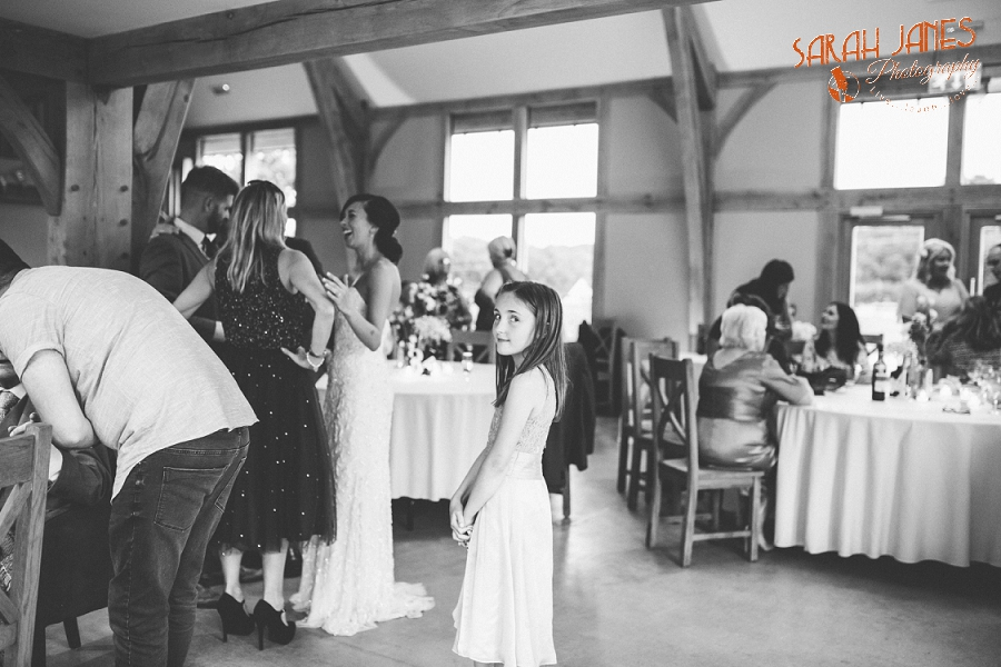 Wedding photography at Tower Hill Barn, Tower Hill Barn wedding, Sarah Janes photography, Documentray wedding photography North Wales_0040.jpg