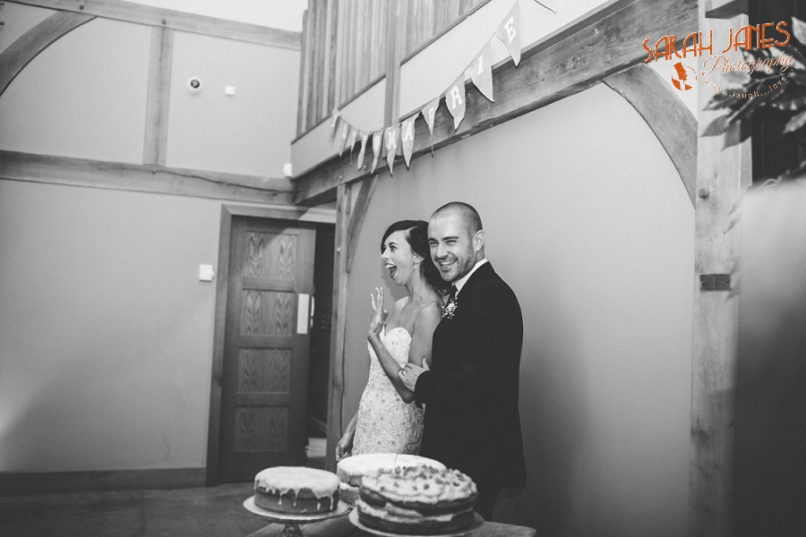 Wedding photography at Tower Hill Barn, Tower Hill Barn wedding, Sarah Janes photography, Documentray wedding photography North Wales_0047.jpg