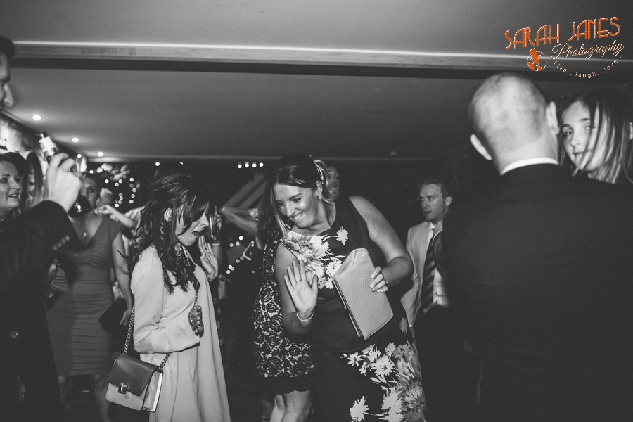 Wedding photography at Tower Hill Barn, Tower Hill Barn wedding, Sarah Janes photography, Documentray wedding photography North Wales_0058.jpg