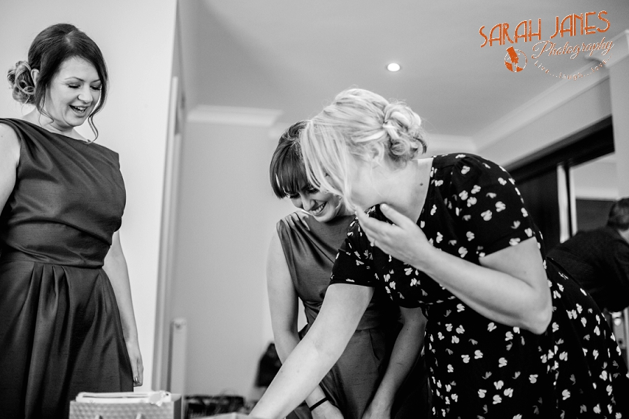 North Wales wedding Photography, Sarah Janes Photography, Kinmel Bay hotel wedding photography, wedding photographer in North Wales, Documentray wedding photography North Wales_0003.jpg