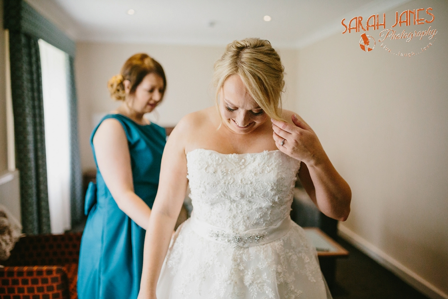 North Wales wedding Photography, Sarah Janes Photography, Kinmel Bay hotel wedding photography, wedding photographer in North Wales, Documentray wedding photography North Wales_0005.jpg
