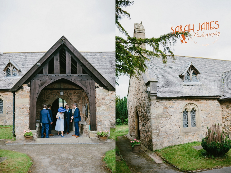North Wales wedding Photography, Sarah Janes Photography, Kinmel Bay hotel wedding photography, wedding photographer in North Wales, Documentray wedding photography North Wales_0006.jpg