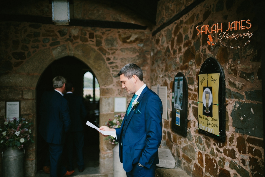North Wales wedding Photography, Sarah Janes Photography, Kinmel Bay hotel wedding photography, wedding photographer in North Wales, Documentray wedding photography North Wales_0008.jpg