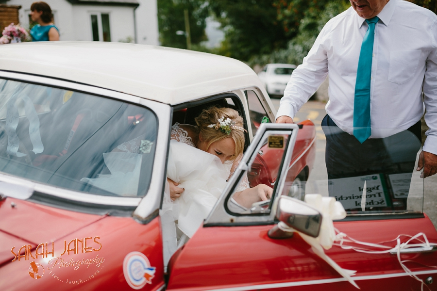 North Wales wedding Photography, Sarah Janes Photography, Kinmel Bay hotel wedding photography, wedding photographer in North Wales, Documentray wedding photography North Wales_0010.jpg