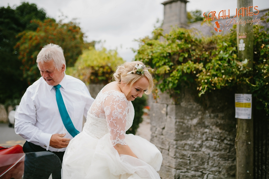 North Wales wedding Photography, Sarah Janes Photography, Kinmel Bay hotel wedding photography, wedding photographer in North Wales, Documentray wedding photography North Wales_0011.jpg