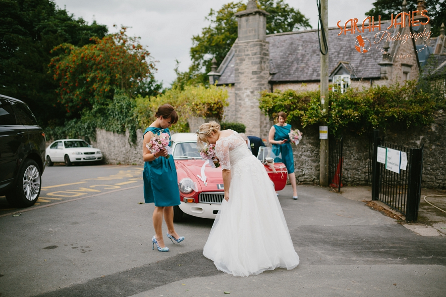 North Wales wedding Photography, Sarah Janes Photography, Kinmel Bay hotel wedding photography, wedding photographer in North Wales, Documentray wedding photography North Wales_0012.jpg