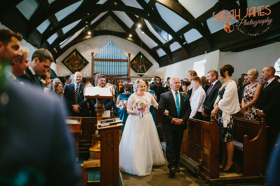 North Wales wedding Photography, Sarah Janes Photography, Kinmel Bay hotel wedding photography, wedding photographer in North Wales, Documentray wedding photography North Wales_0015.jpg