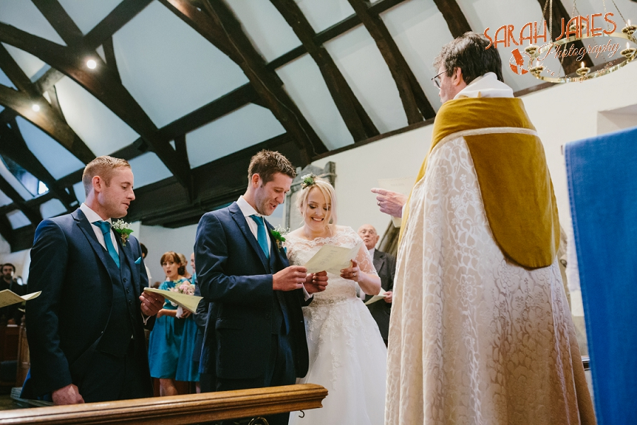 North Wales wedding Photography, Sarah Janes Photography, Kinmel Bay hotel wedding photography, wedding photographer in North Wales, Documentray wedding photography North Wales_0016.jpg