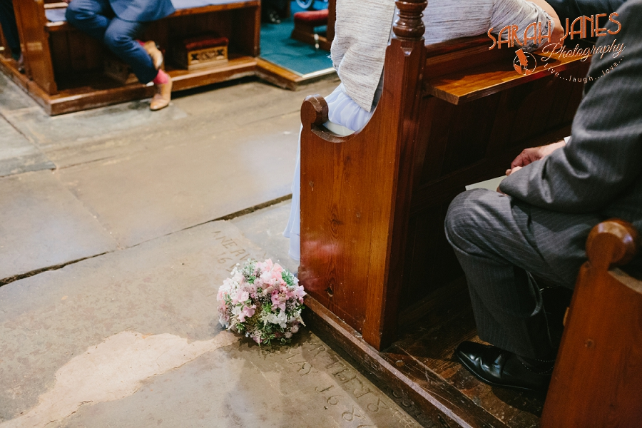 North Wales wedding Photography, Sarah Janes Photography, Kinmel Bay hotel wedding photography, wedding photographer in North Wales, Documentray wedding photography North Wales_0017.jpg