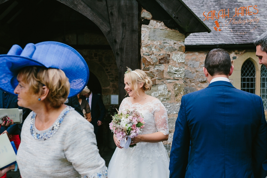 North Wales wedding Photography, Sarah Janes Photography, Kinmel Bay hotel wedding photography, wedding photographer in North Wales, Documentray wedding photography North Wales_0020.jpg