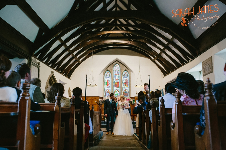 North Wales wedding Photography, Sarah Janes Photography, Kinmel Bay hotel wedding photography, wedding photographer in North Wales, Documentray wedding photography North Wales_0019.jpg
