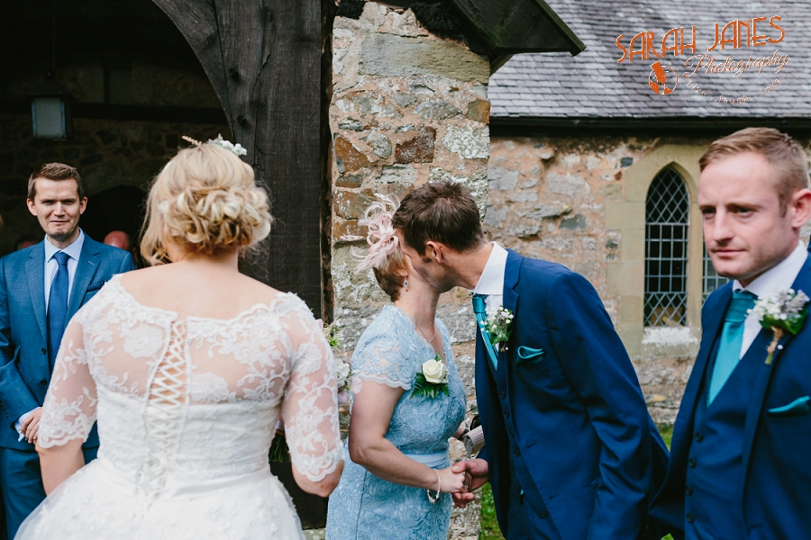 North Wales wedding Photography, Sarah Janes Photography, Kinmel Bay hotel wedding photography, wedding photographer in North Wales, Documentray wedding photography North Wales_0023.jpg