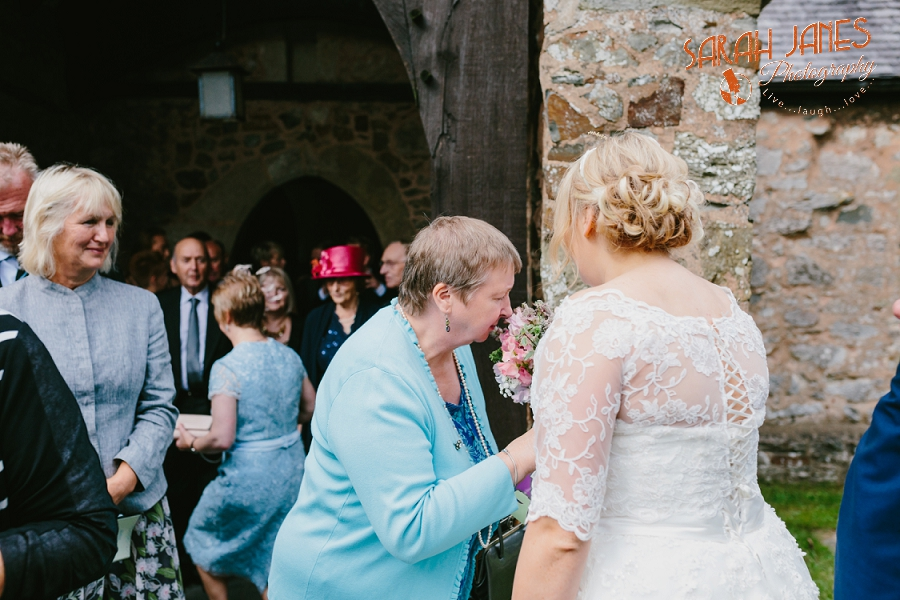 North Wales wedding Photography, Sarah Janes Photography, Kinmel Bay hotel wedding photography, wedding photographer in North Wales, Documentray wedding photography North Wales_0025.jpg