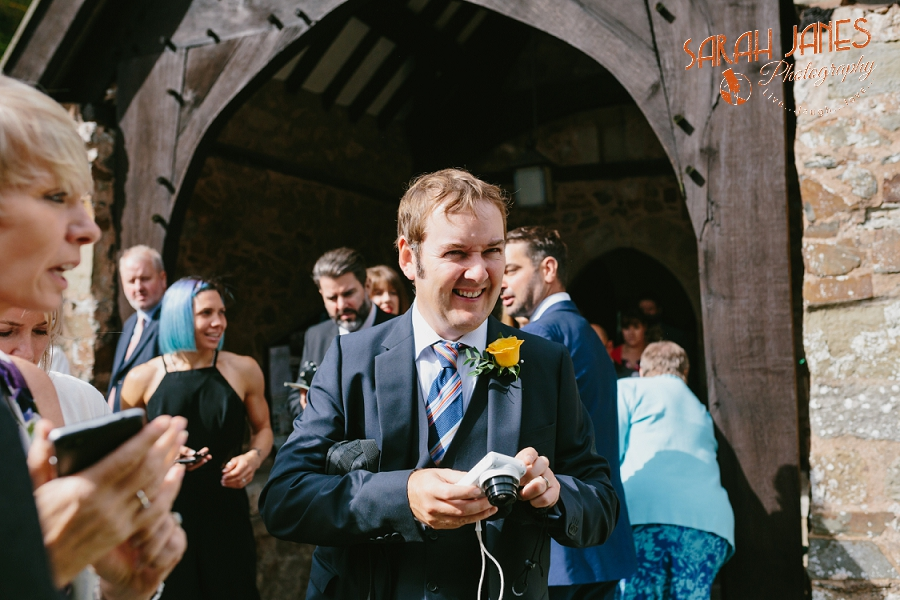 North Wales wedding Photography, Sarah Janes Photography, Kinmel Bay hotel wedding photography, wedding photographer in North Wales, Documentray wedding photography North Wales_0026.jpg