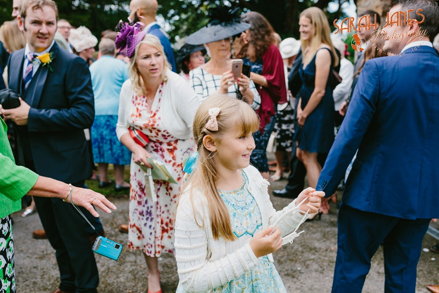 North Wales wedding Photography, Sarah Janes Photography, Kinmel Bay hotel wedding photography, wedding photographer in North Wales, Documentray wedding photography North Wales_0027.jpg