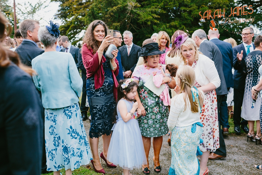 North Wales wedding Photography, Sarah Janes Photography, Kinmel Bay hotel wedding photography, wedding photographer in North Wales, Documentray wedding photography North Wales_0028.jpg