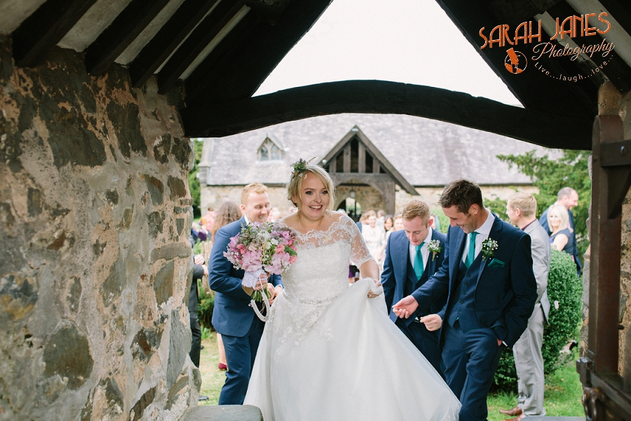 North Wales wedding Photography, Sarah Janes Photography, Kinmel Bay hotel wedding photography, wedding photographer in North Wales, Documentray wedding photography North Wales_0029.jpg