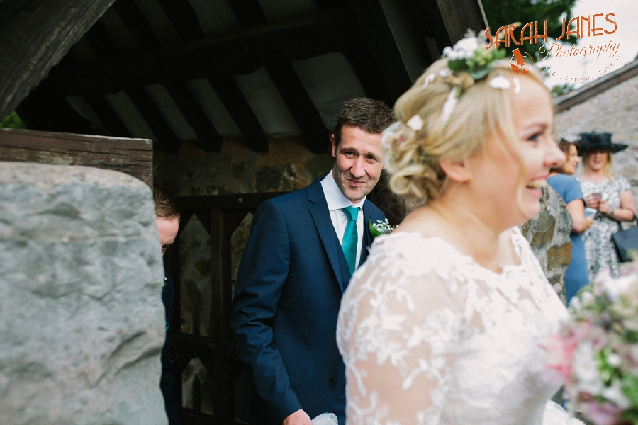 North Wales wedding Photography, Sarah Janes Photography, Kinmel Bay hotel wedding photography, wedding photographer in North Wales, Documentray wedding photography North Wales_0030.jpg