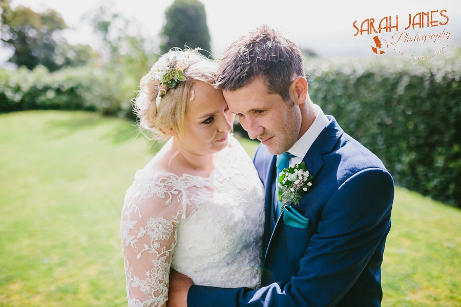 North Wales wedding Photography, Sarah Janes Photography, Kinmel Bay hotel wedding photography, wedding photographer in North Wales, Documentray wedding photography North Wales_0033.jpg