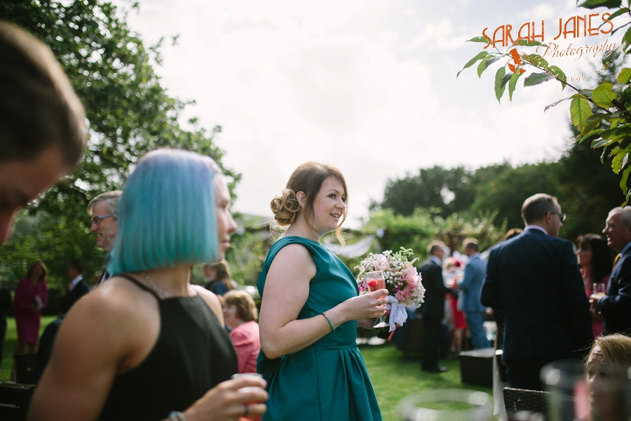 North Wales wedding Photography, Sarah Janes Photography, Kinmel Bay hotel wedding photography, wedding photographer in North Wales, Documentray wedding photography North Wales_0038.jpg