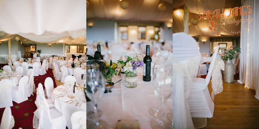 North Wales wedding Photography, Sarah Janes Photography, Kinmel Bay hotel wedding photography, wedding photographer in North Wales, Documentray wedding photography North Wales_0041.jpg