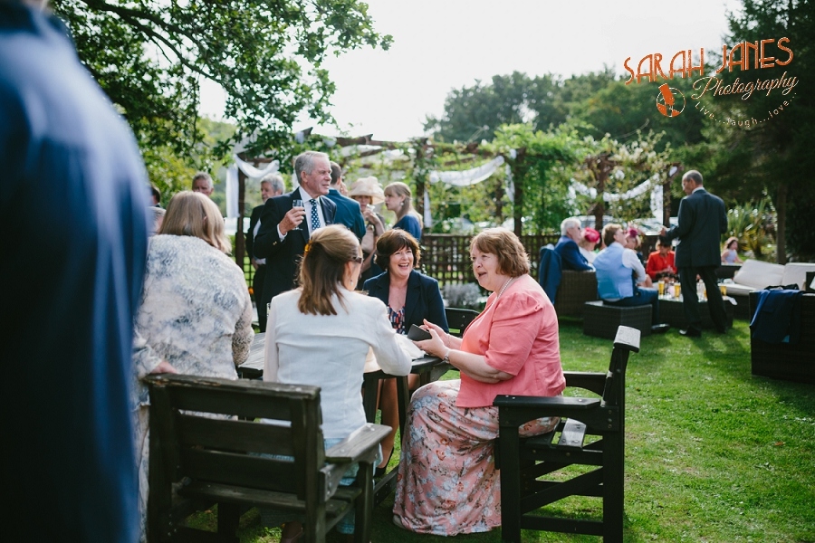 North Wales wedding Photography, Sarah Janes Photography, Kinmel Bay hotel wedding photography, wedding photographer in North Wales, Documentray wedding photography North Wales_0042.jpg