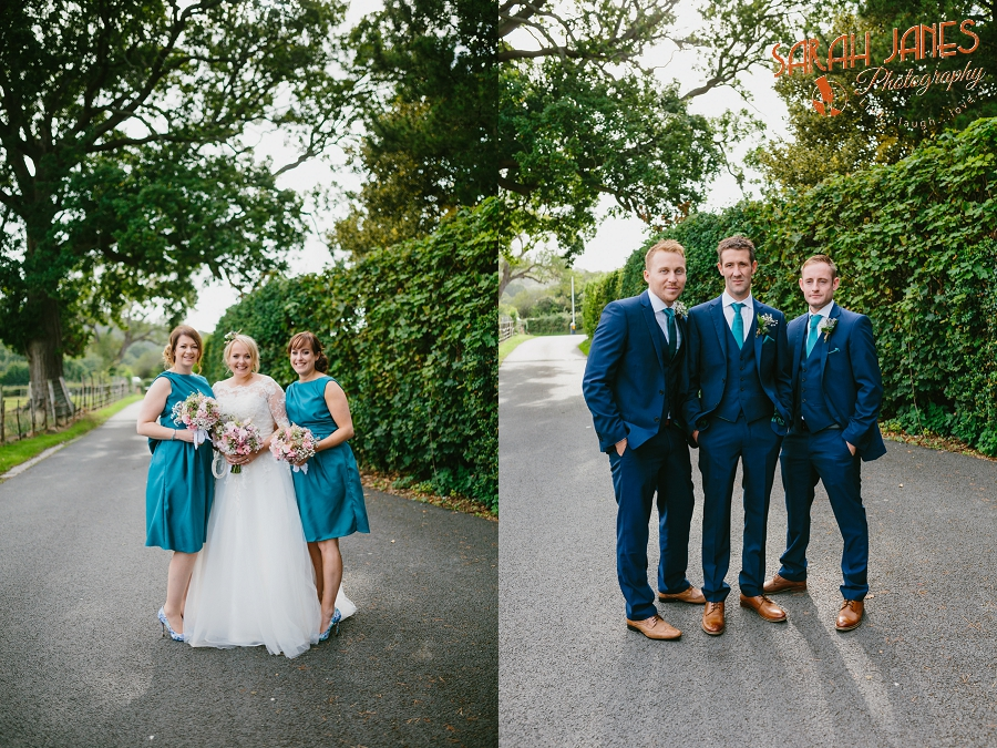 North Wales wedding Photography, Sarah Janes Photography, Kinmel Bay hotel wedding photography, wedding photographer in North Wales, Documentray wedding photography North Wales_0043.jpg