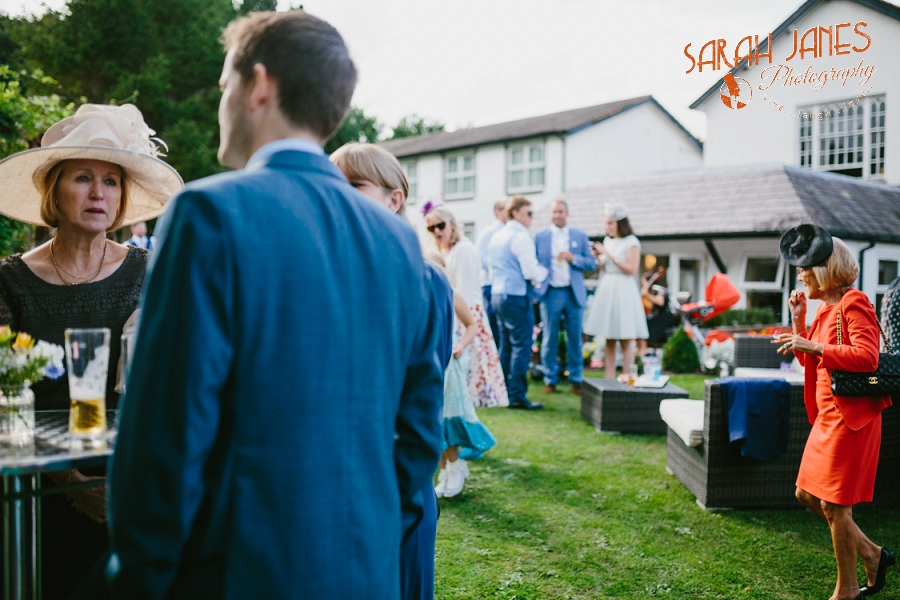 North Wales wedding Photography, Sarah Janes Photography, Kinmel Bay hotel wedding photography, wedding photographer in North Wales, Documentray wedding photography North Wales_0046.jpg