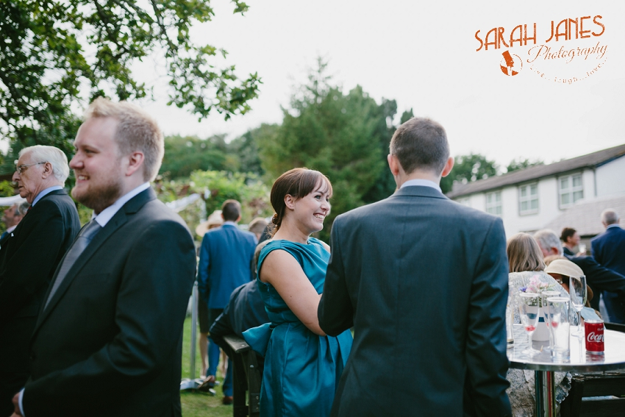 North Wales wedding Photography, Sarah Janes Photography, Kinmel Bay hotel wedding photography, wedding photographer in North Wales, Documentray wedding photography North Wales_0050.jpg