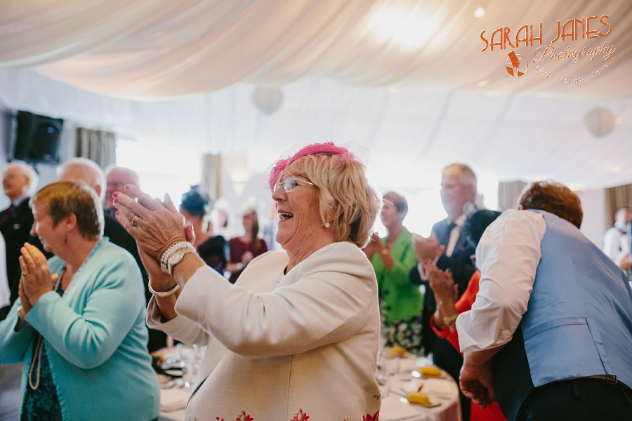 North Wales wedding Photography, Sarah Janes Photography, Kinmel Bay hotel wedding photography, wedding photographer in North Wales, Documentray wedding photography North Wales_0053.jpg