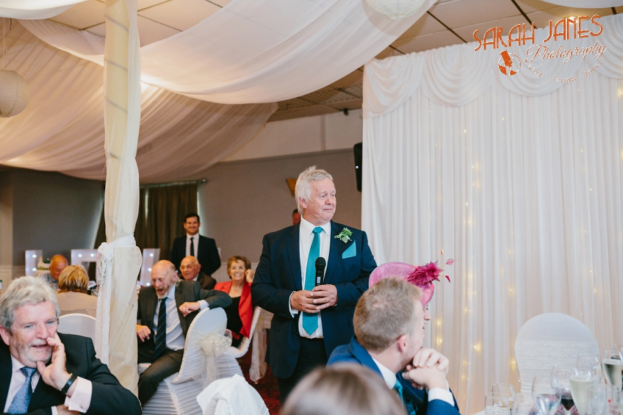 North Wales wedding Photography, Sarah Janes Photography, Kinmel Bay hotel wedding photography, wedding photographer in North Wales, Documentray wedding photography North Wales_0055.jpg
