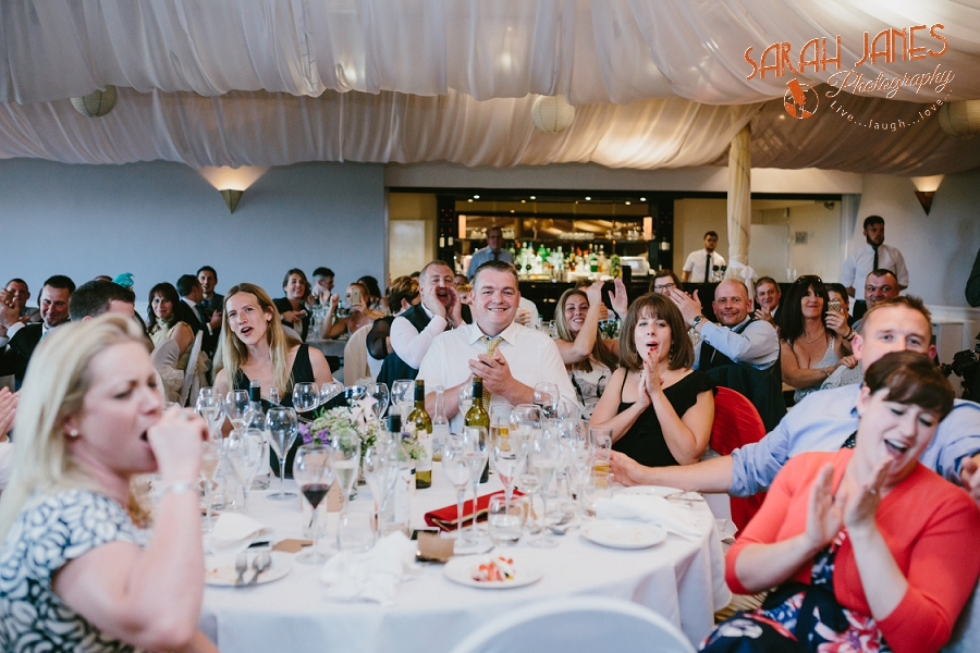 North Wales wedding Photography, Sarah Janes Photography, Kinmel Bay hotel wedding photography, wedding photographer in North Wales, Documentray wedding photography North Wales_0056.jpg