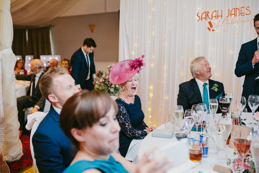 North Wales wedding Photography, Sarah Janes Photography, Kinmel Bay hotel wedding photography, wedding photographer in North Wales, Documentray wedding photography North Wales_0058.jpg