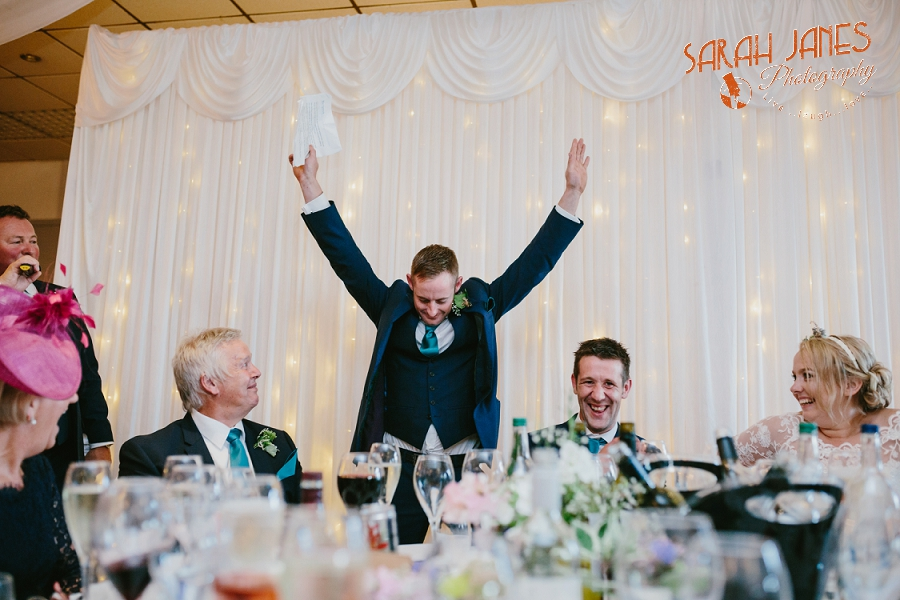 North Wales wedding Photography, Sarah Janes Photography, Kinmel Bay hotel wedding photography, wedding photographer in North Wales, Documentray wedding photography North Wales_0060.jpg