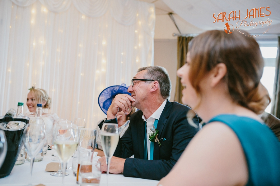 North Wales wedding Photography, Sarah Janes Photography, Kinmel Bay hotel wedding photography, wedding photographer in North Wales, Documentray wedding photography North Wales_0062.jpg