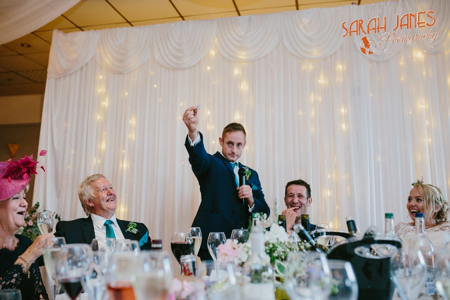 North Wales wedding Photography, Sarah Janes Photography, Kinmel Bay hotel wedding photography, wedding photographer in North Wales, Documentray wedding photography North Wales_0063.jpg
