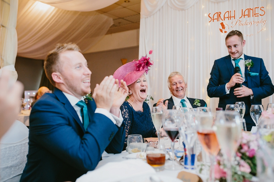 North Wales wedding Photography, Sarah Janes Photography, Kinmel Bay hotel wedding photography, wedding photographer in North Wales, Documentray wedding photography North Wales_0064.jpg